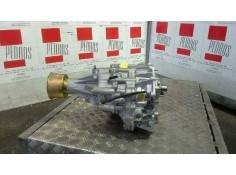 BIELA AUDI A3 (8L) 1.9 TDI...