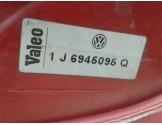 CAJA CAMBIOS DAF 400 VA 400 E