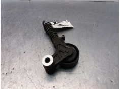 INJECTOR FORD TRANSIT...