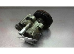 RIGHT FRONT HANDLE AUDI A3...
