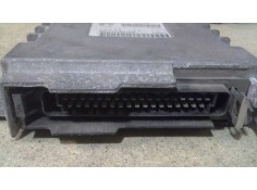 CYLINDER HEAD FIAT TIPO 160...