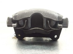 CONNETING ROD OPEL ASTRA F...
