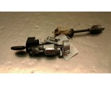 CAJA CAMBIOS VOLKSWAGEN JETTA (161-163) 1.6 Turbodiesel