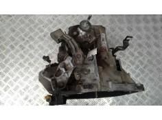 INYECTOR SEAT IBIZA (6K1)...