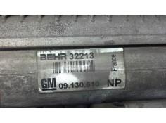 ABS AUDI A3 (8P) 1.9 TDI...