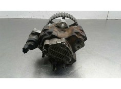 KIT GEARBOX RENAULT SCENIC...