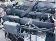 CULATA MG ROVER SERIE 800 RS 2 0 16V CAT