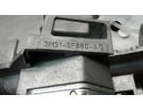 CAJA CAMBIOS NISSAN QASHQAI (J10) 2.0 dCi Turbodiesel CAT