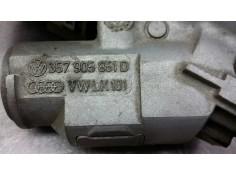 BRAKE PUMP FIAT DOBLO (119)...