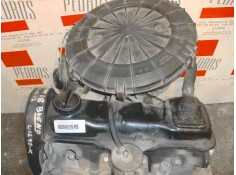 SUMP CHRYSLER 300 M (LR)...