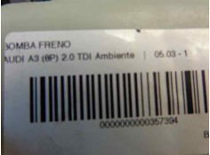 CAJA FUSIBLES CHRYSLER 300...