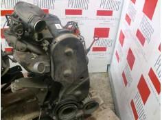 STEERING WHEEL ENGINE...