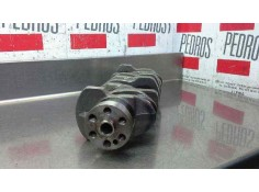 FRONT SHOCK ABSORBER DACIA...