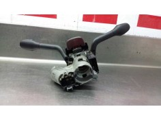 RIGHT FRONT BRAKE CLAMP...
