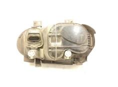 RADIADOR AGUA MG ROVER SERIE 200 (XW) 2.0