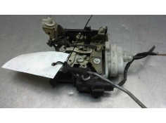 BRAKE DEPRESSOR/VACUUM PUMP...