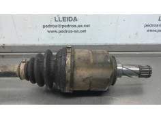 FUEL PUMP BMW X3 (E83) 2.0d