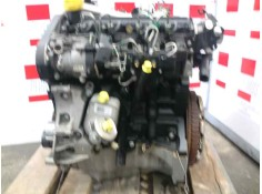 KIT GEARBOX NISSAN CABSTAR...