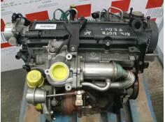 VISCOUS VENTILATOR ENGINE...