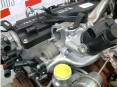 ABS FIAT PANDA (169) Básico...