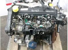 ABS HONDA HR-V (GH) 2WD...