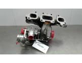 CAJA CAMBIOS MAZDA PREMACY (CP) 2.0 Turbodiesel