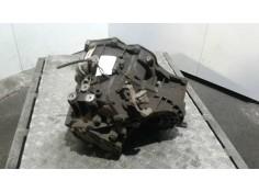 ABS SEAT IBIZA SC (6J1)...