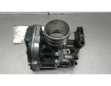 MOTOR COMPLET ALFA ROMEO 156 (116) 1.9 JTD CAT