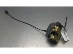 INYECTOR PEUGEOT 306 BREAK 2 0 HDI CAT
