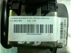 ARBRE DE LLEVES MAZDA MX-3...