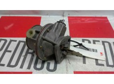 AIRBAG LATERAL ESQUERRE BMW...
