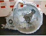 MOTOR COMPLETO RENAULT CLIO II FASE I (B-CBO) 1.9 dTi Diesel