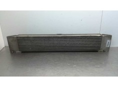 PANELL FRONTAL VOLVO S70...