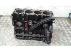 ABS FIAT STILO (192) 1.6...