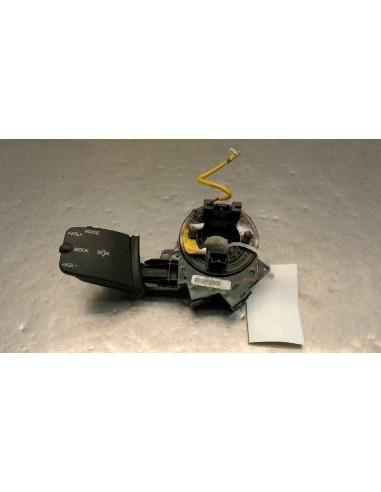 Recambio de anillo airbag para ford focus c-max (cap) trend (d) referencia OEM IAM 4M5T-14A664-AB