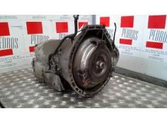 OIL BOMB FIAT SCUDO (222)...