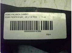 ABS FIAT STILO (192) 1.9...