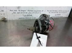 WATER RADIATOR AUDI S8 (D2)...