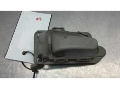 DAMPERS BOOT/LID SSANGYONG...