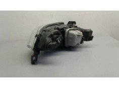 RIGHT SIDE AIRBAG BMW SERIE...