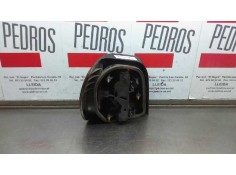 LEFT FRONT AIRBAG RENAULT...