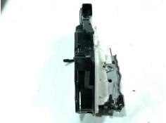 CULATA CITROEN XSARA BERLINA 1.9 Turbodiesel