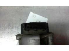 FRONTAL PANEL JEEP GR...