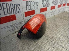 DAMPERS BOOT/LID FORD C-MAX...