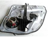 CAJA CAMBIOS CITROEN BERLINGO 1.6 16V CAT (NFU - TU5JP4)