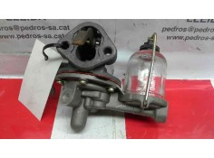 RIGHT FRONT SHOCK ABSORBER...