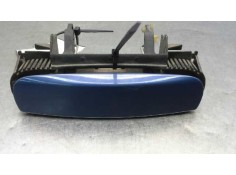 LEFT FRONT AIRBAG BMW SERIE...