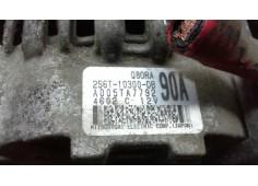 CULATA FIAT BRAVA 182 1 4...