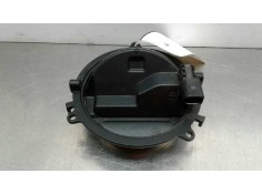 ABS FIAT SEICENTO (187) Sole
