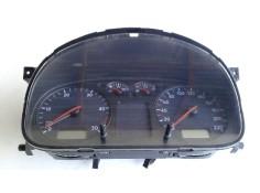 CAUDALIMETER BMW SERIE 3...